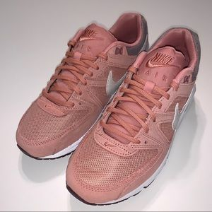 Nike Women's Air Max Size 8